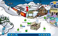 CPIP Ski Village