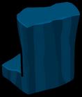 Cavern Chair sprite 006