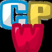 Club Penguin Wiki Emoticon