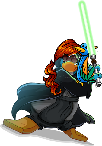 File:Dogkid jedi.png
