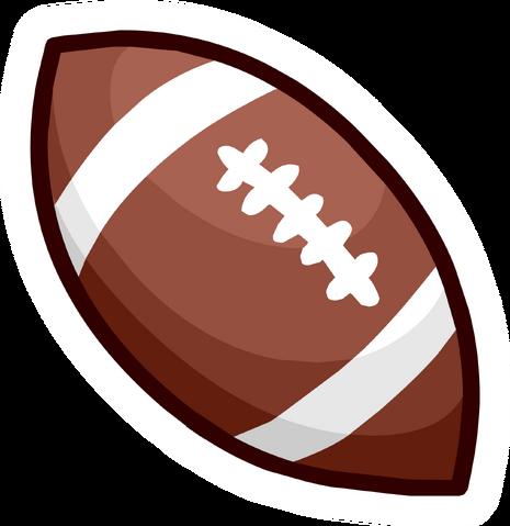 File:Football Pin.PNG