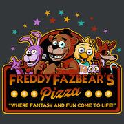 Freddy-Fazbears-Pizza2