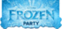 Frozen Takeover Logo Final