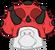 Gorro de Puffle Triceratops icono