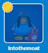 Intothemoatplayercard