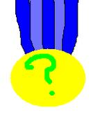 Medalforyouyou