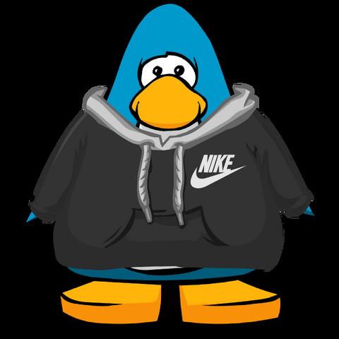 File:Nike Hoodie In Playercard Lightblue.png