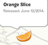 OrangeSlicePinSB