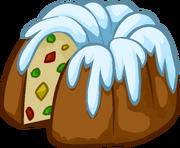 Pastel de Frutas icono