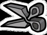 Pin de Tijera de Piedra