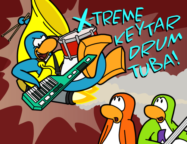 File:X-Treme Keyboard Drum Tuba.png