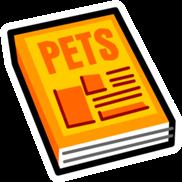 182px-Puffle Catalog icon