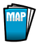 412px-Map Icon