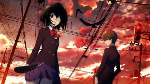 Another Opening 1 FULL - Kyou Yume Densen Download