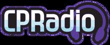 CP Radio Logo