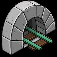 Green Line Tunnel sprite 001