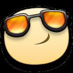 Occhiali-da-sole-150x150