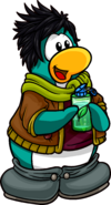 Penguin Style Apr 2010 1