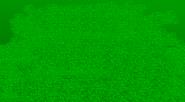 PhonyLawn-FlooringSprite
