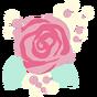 Rosa Moda