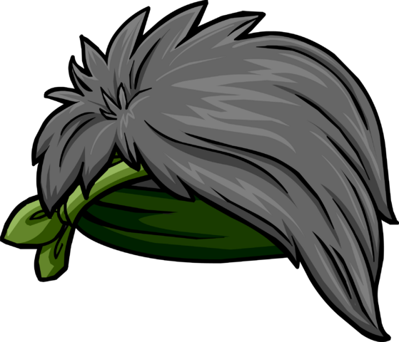 File:The Big Bang (Puffle Hat).png