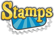 185px-Stamps