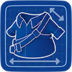 Blueprint Epic Wilderness Shirt icon