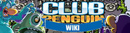 Club Penguin Wiki SV3 June 2013