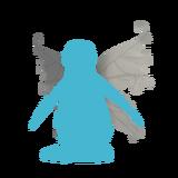 Fairy Wings CPI icon