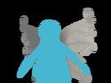 Fairy Wings (CPI)