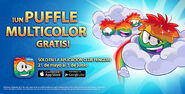Free-Rainbow-Puffle-Billboard 8-1432228712