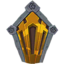 Gear Shield icon