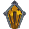 Gear Shield icon