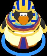 King Ra Ra