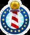 Pin de la Copa Pinguina 2014