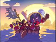 Piratepartyend3