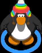 RainbowPuffleToqueIG