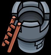 Watch Tower sprite 003
