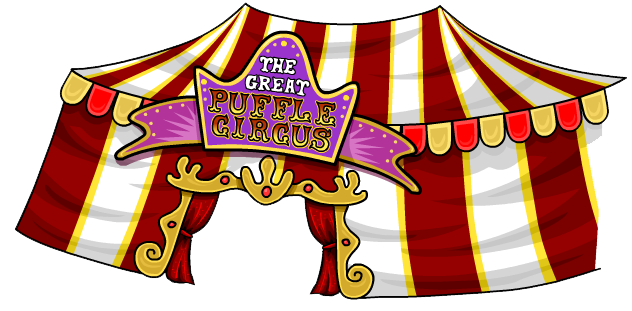 FileFall Fair Tent.png  sc 1 st  Club Penguin Wiki - Fandom & Image - Fall Fair Tent.png | Club Penguin Wiki | FANDOM powered by ...