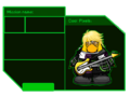 Thumbnail for version as of 09:04, February 16, 2014