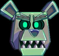 Herbot icono