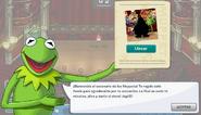 KermitFondoMuppets