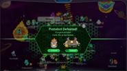 Protobot10KBattre-Part8