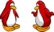 RedConfusedPenguins