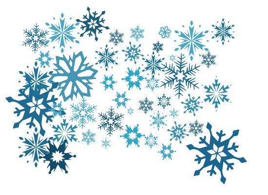 image snowflakes png club penguin wiki fandom powered by wikia winter clothing clipart black and white winter clothes clipart for preschoolers