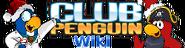 Wiki-wordmark (CM)