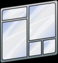 Window sprite 001