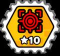 10 y mas (transparente)