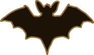 640px-Halloween 2013 Emoticons Bat