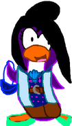 Animated Superbpuffle Newlook2